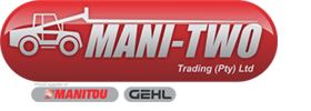 Refurbished Manitou Equipment